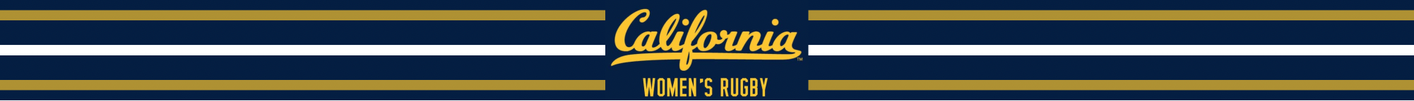 Cal Women's Rugby